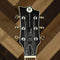 Reverend Pete Anderson 10th Anniversary with Roasted Neck- Used