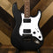 Squier Contemporary Active Stratocaster - Used