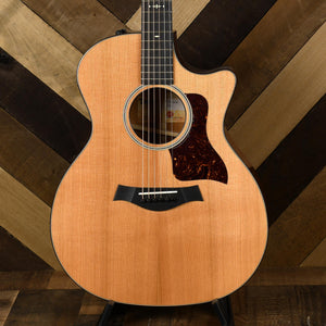 Taylor 514CE - Used | Taylor Guitars
