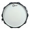 Sonor 14x6.5 Inch Designer Maple Light Snare White Sparkle - Used