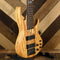 LTD B206SM With Case - Used