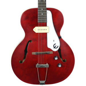 "Epiphone Inspired By ""1966"" Century, Cherry - Used"