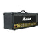 Marshall 2004 TSL100 JCM2000 Head With Footswitch - Used