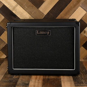 Laney LFR112 Powered Cabinet - Used