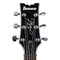 Ibanez ARZ400 - Ebony With Case - Used