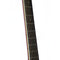 Dean Guitars QSE GN Acoustic Electric With Case - Used