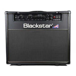 Blackstar Soloist 60 - Used
