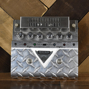 Mesa Boogie V-Twin Preamp - Used