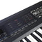 Roland D-50 61 Key Polyphonic Synthesizer - Used