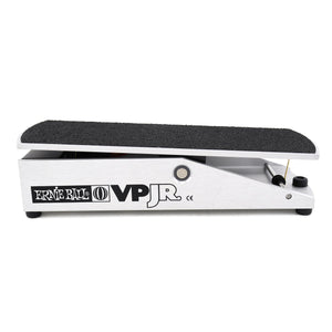Pigtronix VP JR 250K Volume Pedal - Used
