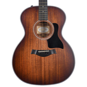 Taylor 324E Grand Auditorium With OHSC - Used