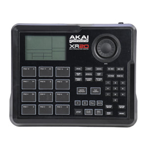 Akai XR20 Drum Machine - Used