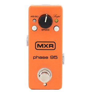 MXR Phase 95 Mini - Used