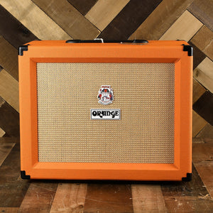Orange PPC112 12 Inch Speaker Cabinet - Used