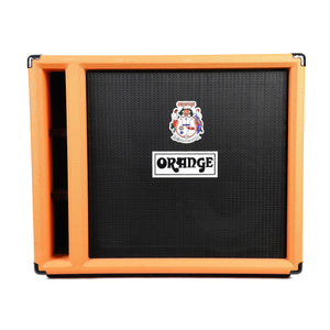 Orange OBC-210 2x10 Bass Cabinet - Used