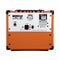 Orange Crush 20RT 20 Watt 1x8 Combo - Used