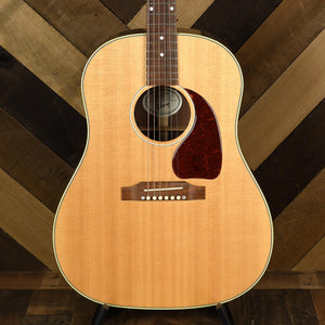 Gibson J-45 Studio Natural  - Used
