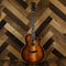Taylor 2019 K26CE Grand Symphony Hawaiian Koa X-Braced