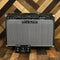 Rivera Duo 212 100W Combo - Used