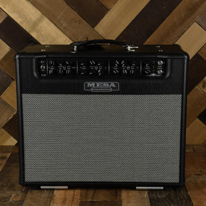 Mesa Boogie Triple Crown TC-50 1x12 Combo, Celestion Vintage - Used