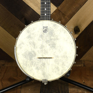 Deering Vega Banjo With OHSC - Used