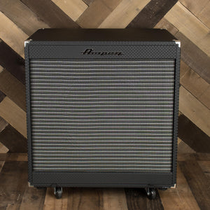 Ampeg PF-115LF 1x15 Inch Bass Cabinet - Used