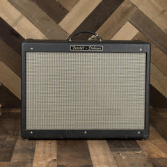 Fender Amps | Russo Music