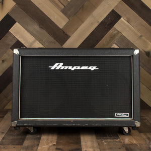 Ampeg VT212 Cab - Used