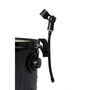 Audix Mini Gooseneck Drum Mic Mount