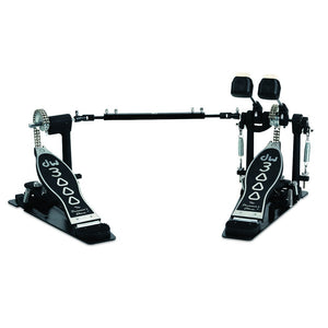 Drum Workshop 3000 Series Double Pedal