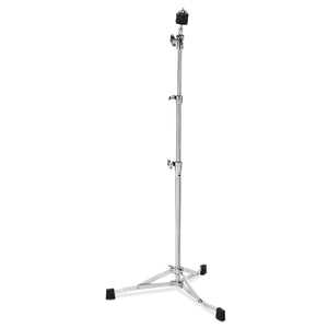 Drum Workshop Ultra Light Straight Cymbal Stand
