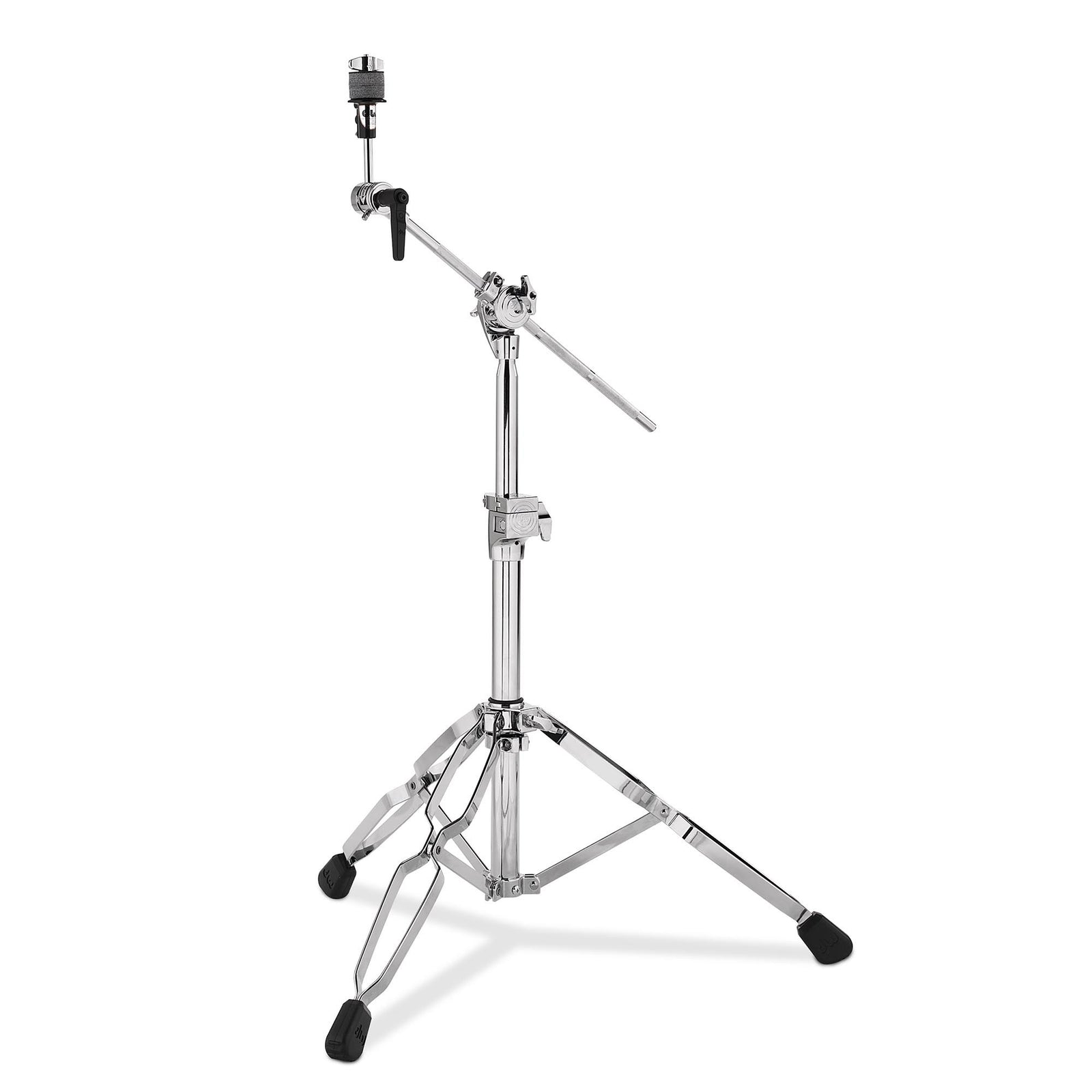 Drum Workshop Low Boom Ride Cymbal Stand