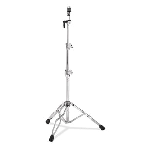 Drum Workshop Straight Heavy Duty Cymbal Stand