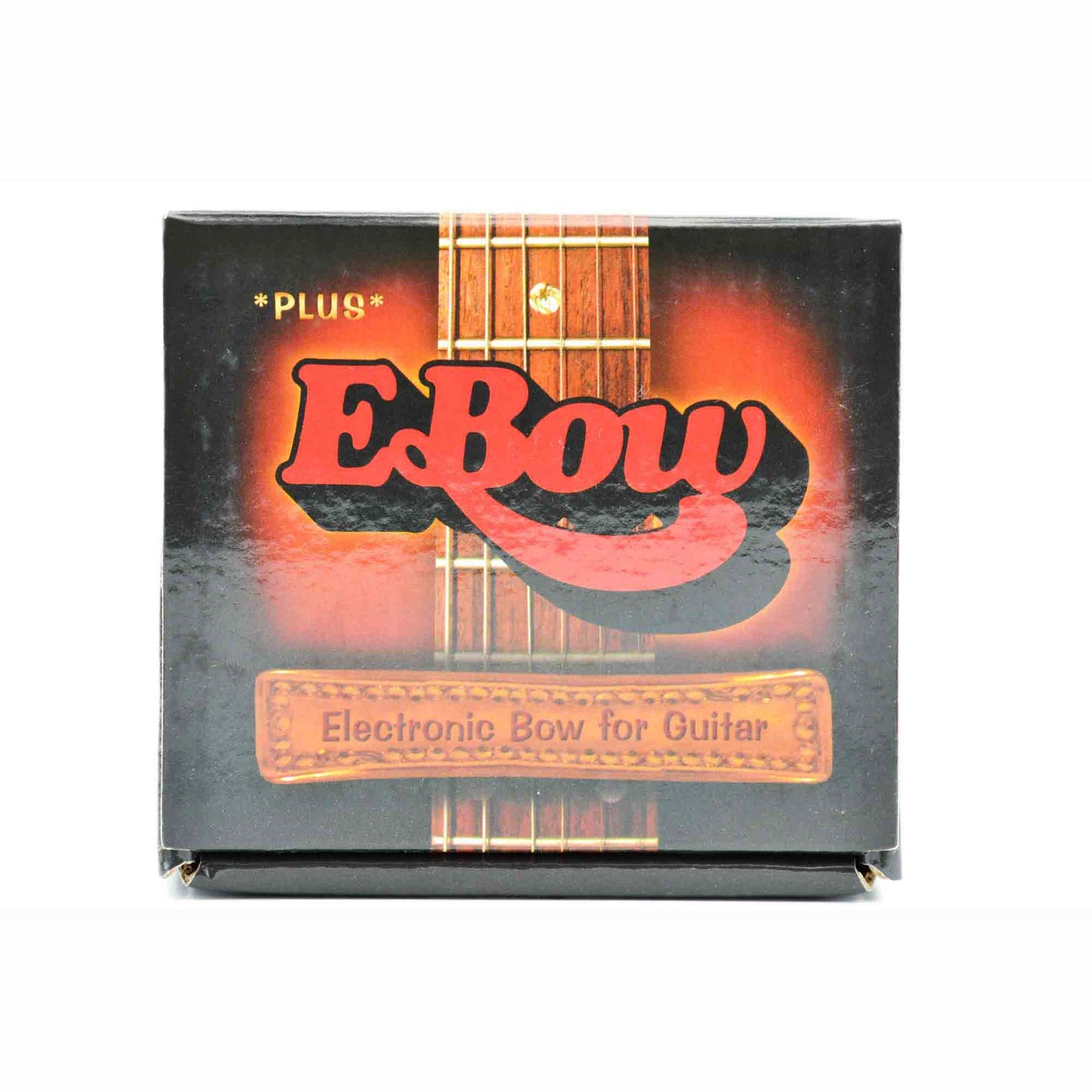 Ebow Electronic Bow For Guitar