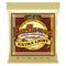 Ernie Ball 10-50 Extra Light Earthwood 80/20 Bronze Alloy Acoustic Strings