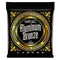 Ernie Ball 11-52 Light Aluminum Bronze Acoustic Strings