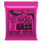 Ernie Ball 45-100 Super Slinky Electric Bass