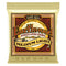 Ernie Ball Medium Light Earthwood Acoustic Strings 12-52