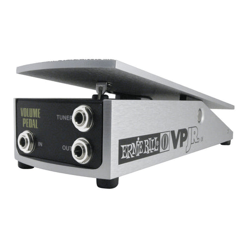 Ernie Ball Mono Volume Pedal Jr 250K