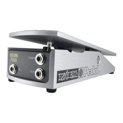Ernie Ball Mono Volume Pedal