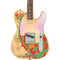Fender Jimmy Page Graphic Telecaster