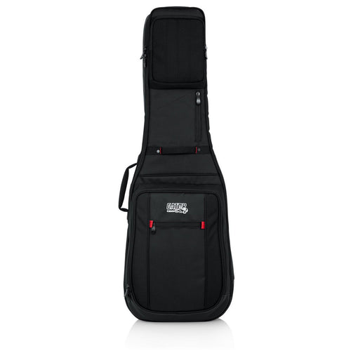 Gator Cases Pro Go Series Acoustic Gig Bag