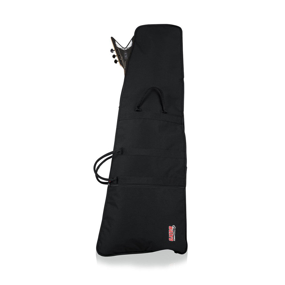 Gator Cases Gig Bag For Odd Shape