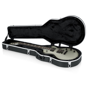 Gator Cases Hard Case for Gibson® Les Paul® Guitars