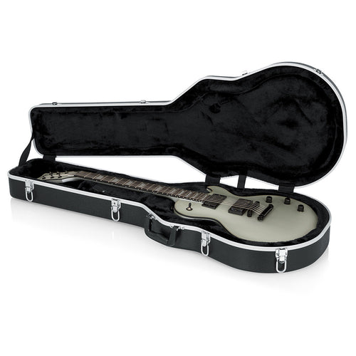 Gator Cases Les Paul Style Hard Case