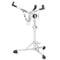 Gibraltar Flat Base Tom/Snare Stand With Ultra Adjust Basket