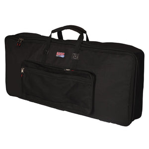 Gator Cases 61Key Gig Bag