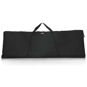 Gator Cases 88-Key Soft Case For Keyboard