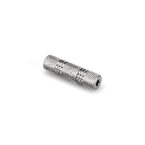 Hosa GMM303 3.5mm To 3.5mm Coupler
