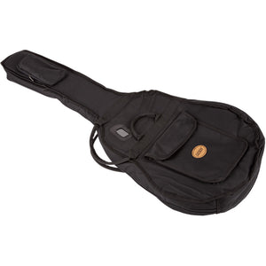 Gretsch Hollow Body Electric Gig Bag - Black